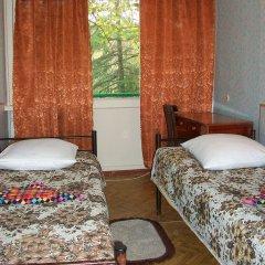 Гостиница Гизель-Дере (Туапсе) в Туапсе отзывы, цены и фото номеров - забронировать гостиницу Гизель-Дере (Туапсе) онлайн фото 7