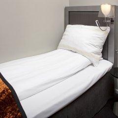 Отель Clarion Hotel Ernst Норвегия, Кристиансанд - отзывы, цены и фото номеров - забронировать отель Clarion Hotel Ernst онлайн ванная фото 2