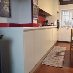 Отель A Casa di Sandra Италия, Мирано - отзывы, цены и фото номеров - забронировать отель A Casa di Sandra онлайн фото 2