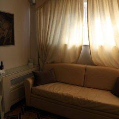 Отель Santa Marta Suites Милан комната для гостей фото 5