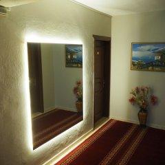 Soykan Hotel Мармарис интерьер отеля фото 2