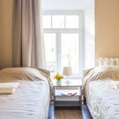 Отель Меблированные комнаты Рус на Московском Санкт-Петербург комната для гостей фото 3