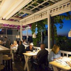 Отель Villa Iokasti Греция, Херсониссос - отзывы, цены и фото номеров - забронировать отель Villa Iokasti онлайн питание