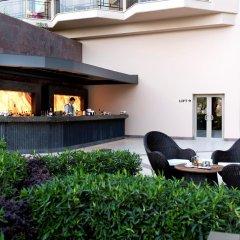 Xanadu Resort Hotel Турция, Белек - отзывы, цены и фото номеров - забронировать отель Xanadu Resort Hotel - All Inclusive онлайн интерьер отеля фото 2