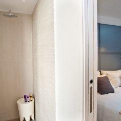 Отель Casa Modelli комната для гостей