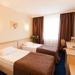 Гостиница Соната комната для гостей фото 5