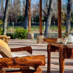 Отель Algodon Wine Estates and Champions Club Сан-Рафаэль помещение для мероприятий фото 2