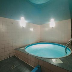 Гостиница Luma в Ярославле отзывы, цены и фото номеров - забронировать гостиницу Luma онлайн Ярославль бассейн