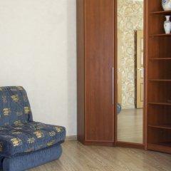 Гостиница LUXKV Apartment on Malaya Filevskaya в Москве отзывы, цены и фото номеров - забронировать гостиницу LUXKV Apartment on Malaya Filevskaya онлайн Москва сейф в номере