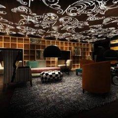 Отель Scandic Paasi фото 6