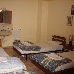 Отель Athens House Греция, Афины - отзывы, цены и фото номеров - забронировать отель Athens House онлайн комната для гостей фото 2