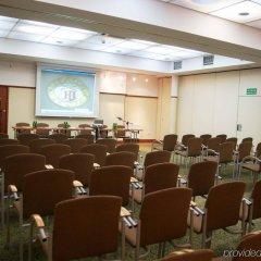 Hotel Hetman Варшава помещение для мероприятий