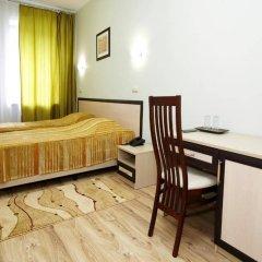 Гостиница Калита в Калуге отзывы, цены и фото номеров - забронировать гостиницу Калита онлайн Калуга комната для гостей фото 2