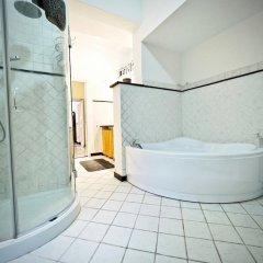 Отель Silenziosa Dimora di Famagosta Италия, Генуя - отзывы, цены и фото номеров - забронировать отель Silenziosa Dimora di Famagosta онлайн ванная фото 2