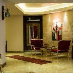 Отель Mood Design Suites фото 14
