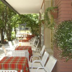 Отель Marilena Италия, Римини - отзывы, цены и фото номеров - забронировать отель Marilena онлайн питание