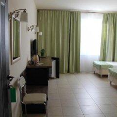 Гостиница Chistye klyuchi в Ярославле отзывы, цены и фото номеров - забронировать гостиницу Chistye klyuchi онлайн Ярославль комната для гостей фото 3