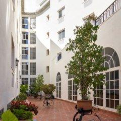 Отель Monte Triana Испания, Севилья - отзывы, цены и фото номеров - забронировать отель Monte Triana онлайн фото 7