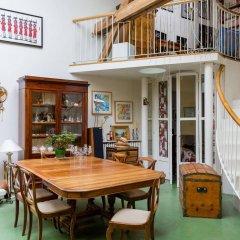 Отель onefinestay - Bastille Apartments Франция, Париж - отзывы, цены и фото номеров - забронировать отель onefinestay - Bastille Apartments онлайн развлечения