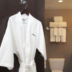 Отель Distrikt Hotel New York City США, Нью-Йорк - отзывы, цены и фото номеров - забронировать отель Distrikt Hotel New York City онлайн фото 12