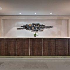 Отель Augustine, a Luxury Collection Hotel, Prague Чехия, Прага - отзывы, цены и фото номеров - забронировать отель Augustine, a Luxury Collection Hotel, Prague онлайн фото 8
