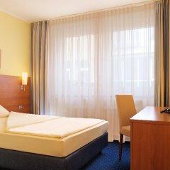 Callas Am Dom Hotel 3* Стандартный номер с различными типами кроватей фото 10