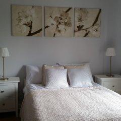 Апартаменты Old Town Art Apartment комната для гостей