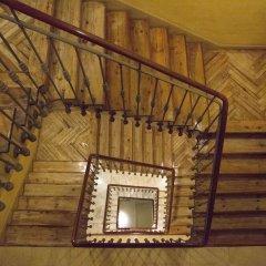 Отель Preciados Испания, Мадрид - отзывы, цены и фото номеров - забронировать отель Preciados онлайн интерьер отеля фото 3