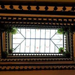 Отель Pace Helvezia фото 5
