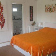 Отель Antalya Farm House комната для гостей