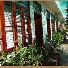 Chi Nguyen Hotel фото 3