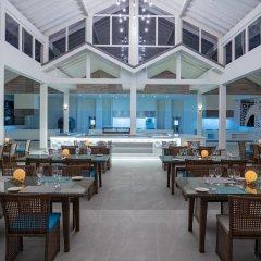 Отель Carpe Diem Beach Resort & Spa - All inclusive фото 5