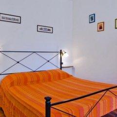 Отель B&B Acquedotti Antichi комната для гостей фото 2