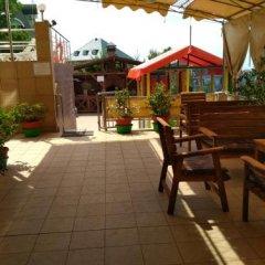 Гостиница Аранда в Сочи отзывы, цены и фото номеров - забронировать гостиницу Аранда онлайн фото 3