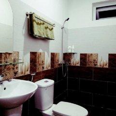 Отель Phuong Anh Hoi An Homestay ванная