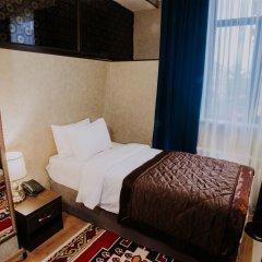 Отель Viva Boutique Азербайджан, Баку - 3 отзыва об отеле, цены и фото номеров - забронировать отель Viva Boutique онлайн комната для гостей