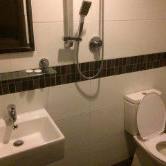 Отель OYO 102 Sindbad Hotel Малайзия, Куала-Лумпур - отзывы, цены и фото номеров - забронировать отель OYO 102 Sindbad Hotel онлайн ванная фото 2