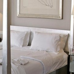 Mount Nelson, A Belmond Hotel, Cape Town in Cape Town, South Africa from 345$, photos, reviews - zenhotels.com photo 2