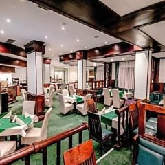 Отель Extreme Болгария, Левочево - отзывы, цены и фото номеров - забронировать отель Extreme онлайн фото 11