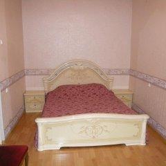 Гостиница Эдельвейс в Самаре отзывы, цены и фото номеров - забронировать гостиницу Эдельвейс онлайн Самара комната для гостей фото 4