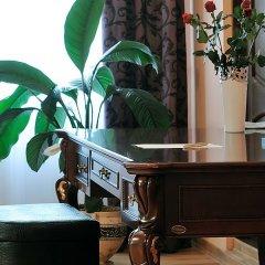 Гостиница MelRose Hotel Украина, Ровно - отзывы, цены и фото номеров - забронировать гостиницу MelRose Hotel онлайн интерьер отеля фото 2