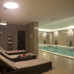 Дюк Отель Одесса бассейн фото 3