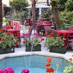 Отель Amadeus Италия, Венеция - 7 отзывов об отеле, цены и фото номеров - забронировать отель Amadeus онлайн фото 7