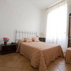 Отель Galileo Италия, Флоренция - 2 отзыва об отеле, цены и фото номеров - забронировать отель Galileo онлайн комната для гостей фото 3