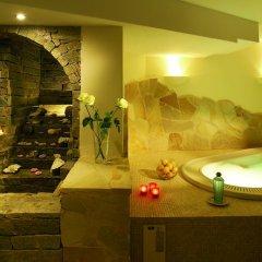 Отель Pollux Швейцария, Церматт - отзывы, цены и фото номеров - забронировать отель Pollux онлайн бассейн фото 2