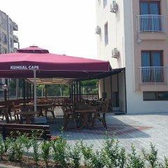 Kumsal Hotel Турция, Зейтинбели - отзывы, цены и фото номеров - забронировать отель Kumsal Hotel онлайн фото 4