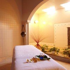 Hotel Mahaina Wellness Resort Okinawa сауна