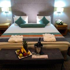 Yayoba Турция, Текирдаг - отзывы, цены и фото номеров - забронировать отель Yayoba онлайн в номере