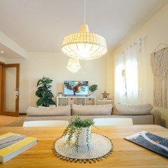 Апартаменты Best Houses 24 - New & Stunning Apartment фото 34
