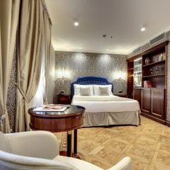 Отель Dona Palace Италия, Венеция - 2 отзыва об отеле, цены и фото номеров - забронировать отель Dona Palace онлайн фото 14